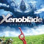 北米版『ゼノブレイド』発売日は4月6日に決定