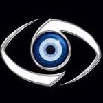 元Crytek社技術ディレクターが任天堂に入社