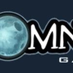 Insomniac Gamesが新作を開発中か?EA開発リストから『ポピュラス』の名前も