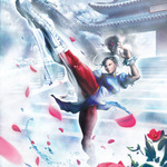 『STREET FIGHTER X 鉄拳』、「MissストクロCOLLECTION」中間発表 ― プロゲーマーによる体験動画も公開