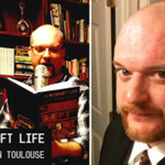 Xbox LIVEポリシーのStephen Toulouse氏がMicrosoftを退社