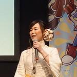 【ぷよぷよフェスタ2012】『ぷよぷよ!!』声優陣が10名も大集合!アルルの役作りのヒミツも明らかに