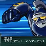 新規参戦組も活躍『第2次スーパーロボット大戦Z 再世篇』最新映像