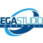 セガ、オーストラリアのスタジオで37名をレイオフ・・・デジタル分野に注力へ