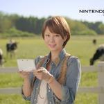 田中美保さん出演『牧場物語 はじまりの大地』TVCM、オンエアに先駆け先行公開