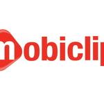 任天堂、ビデオコーデックのMobiclipを買収