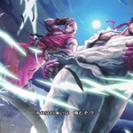 『STREET FIGHTER X 鉄拳』公式タッグによるプロローグ動画を掲載