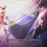 『STREET FIGHTER X 鉄拳』最新PV2本とプロローグ第2弾4本を一挙公開