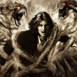 『Kingdoms of Amalur』『ダークネス2』が人気!2月5日~11日のUKチャート