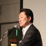 「ビジネスモデルの進化がゲーム市場を飛躍させる」CESA和田洋一会長