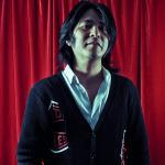 飯田和敏氏の新作は海底散策ゲーム ― NHN Japanと共同開発