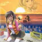 能登麻美子さんのボイスを堪能『パチパラ3D』公式サイトであんなセリフやこんなセリフが聴ける