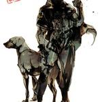 GDC 2012にて小島プロダクションが次期『メタルギアソリッド』のスタッフを募集