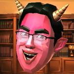 【Nintendo Direct】川島教授の新作『脳トレ』発表 ― 「集中力」と「ワーキングメモリー」を鍛える『鬼トレ』
