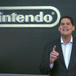 【Nintendo Direct】米国任天堂ボス、北米で『ラストストーリー』発売決定を報告