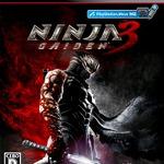 コーエーテクモ、『NINJA GAIDEN 3』のダウンロードコンテンツ情報を公開