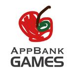 AppBank、『ポケットベガス』のゼペットを子会社化