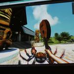 【Autodesk×Unity】セガが語るUnityで作るiPhoneゲーム、そしてコンテンツ工学