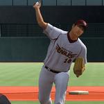 『プロ野球スピリッツ2012』スペシャルムービー公開