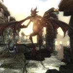 『Wizardry Online』新ダンジョン「ロサワルド水没砦」の新情報を公開