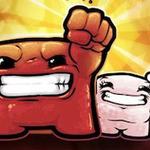 Team Meat「Wiiウェアのファイルサイズ制限は厳しすぎる」