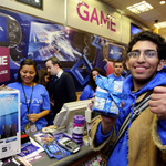 PS Vitaローンチソフトが躍進!2月19日~25日のUKチャート