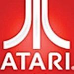 "Atari、2月29日に""本当に素晴らしい発表""があると予告"