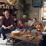 米任天堂、家族みんなで遊ぶ様子を収録した『マリオパーティ9』TVCMオンエア