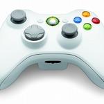"""マイクロソフトが""""AAAA級""""Xboxコンソールタイトルの開発スタッフを募集"""
