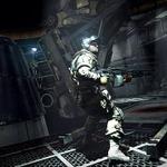 『KILLZONE 3』オンラインマルチモード版が国内でも本日より配信開始へ
