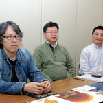 「いつの間にか狭くなってきたから、もっと広げたい」CEDEC2012の所信表明、そしてIGDA日本