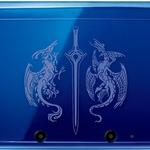限定3DS同梱『ファイアーエムブレム 覚醒』スペシャルパック、予約受付は4月14日より
