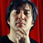 グラスホッパー・須田剛一氏「Wii U向けゲーム開発はパブリッシャー次第」(訂正)