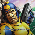 『STREET FIGHTER X 鉄拳』公式タッグ紹介第4弾 ― メガマン・パックマン配信日決定
