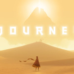 『Journey(風ノ旅ビト)』が3月のPSNセールスチャート1位に輝く