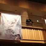 「スパIV AE 2012 公式全国大会 春獄節! ~格闘ひな祭り~」トロ&クロも応援に駆けつける