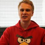 『Angry Birds』の世界観をもっと広げていきたい―Rovio Entertainment日本代表に聞く