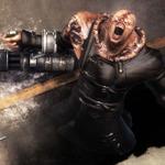 """『バイオハザード オペレーション・ラクーンシティ』Xbox 360版限定の""""ネメシスモード""""が発表"""