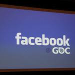 【GDC2012】Facebookプラットフォームで今後重要なのは「モバイル」と「クオリティゲーム」