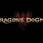 『ドラゴンズドグマ』のおよそ2時間にわたるプレイ映像が公開