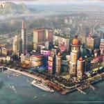 【GDC2012】シムシティ最新作が遂に正式発表・・・初の3D、強化されたエンジン、マルチプレイ