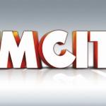 『シムシティ』最新作のGlassBoxエンジン解説映像パート4が公開