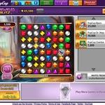 【GDC2012】結局ユーザーに愛されるのが収益の鍵・・・フリーミアムで躍進するPopCapの『Bejeweld』
