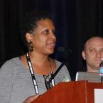 【GDC2012】リビングストン氏が基調講演を務めた「Games for Changeサミット」レポート