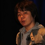 カプコン川田プロデューサー「サバイバルホラーのバイオはCoDほど売れない」