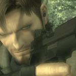 PS Vita版『METAL GEAR SOLID HD EDITION』発売日決定、Cloud経由のトランスファリングにも対応