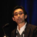 和田康宏氏の新作がE3で発表へ・・・「プロジェクト・ハピネス」