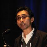 【GDC2012】『牧場物語』の和田康宏氏が語る2つのコンセプト~新会社トイボックスの展開も明らかに