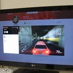 【GDC2012】Crytekのゲームプラットフォーム「GFACE」をチェックした・・・「CryENGINE3」の本格ゲームも