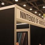 【GDC2012】任天堂、レトロスタジオやNSTで積極的に求人